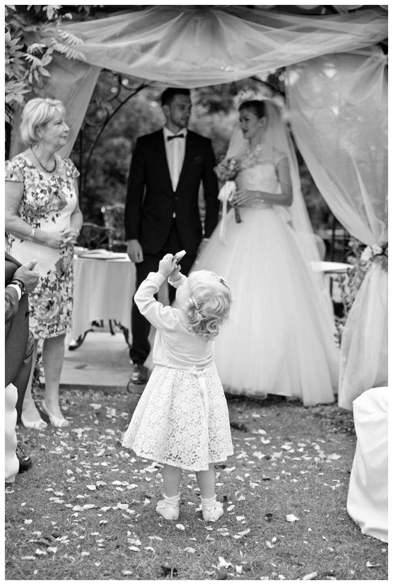 Monkey Island Wedding Photography_1787