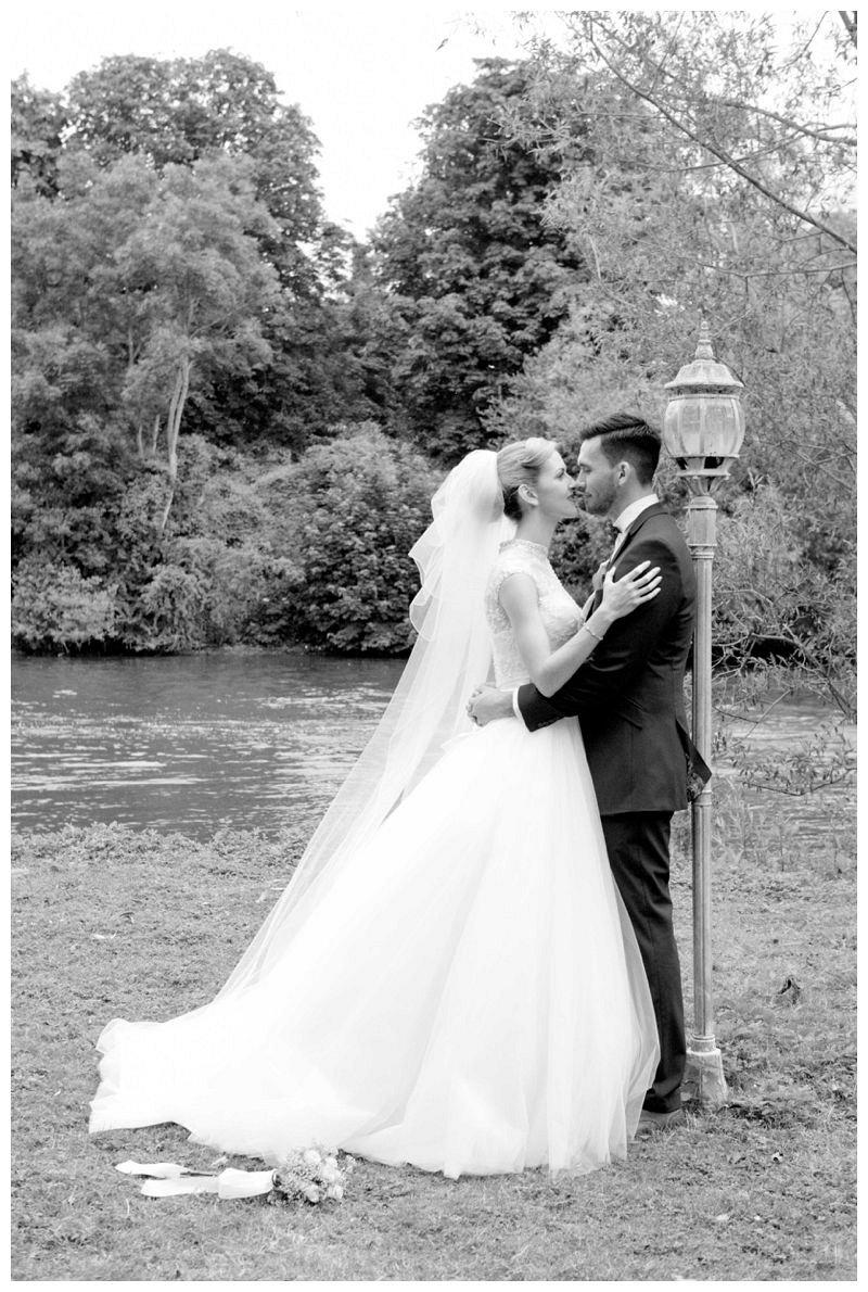 Monkey Island Wedding Photography_1803