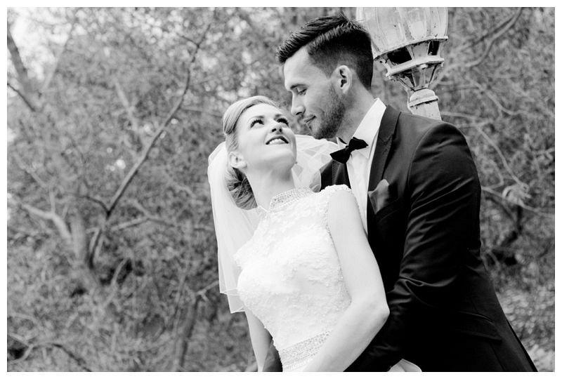 Monkey Island Wedding Photography_1805