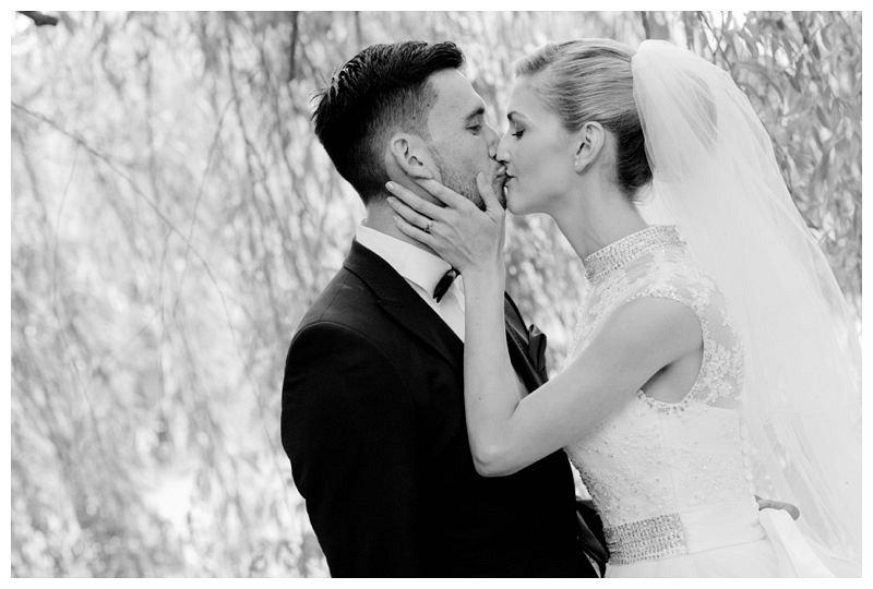 Monkey Island Wedding Photography_1806