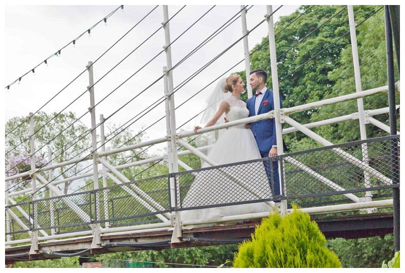 Monkey Island Wedding Photography_1810
