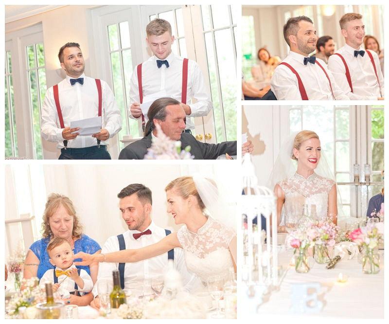 Monkey Island Wedding Photography_1820