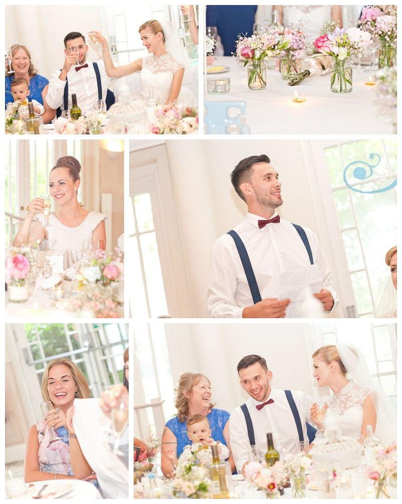 Monkey Island Wedding Photography_1821