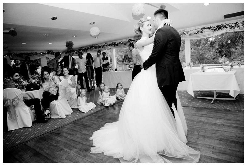 Monkey Island Wedding Photography_1829
