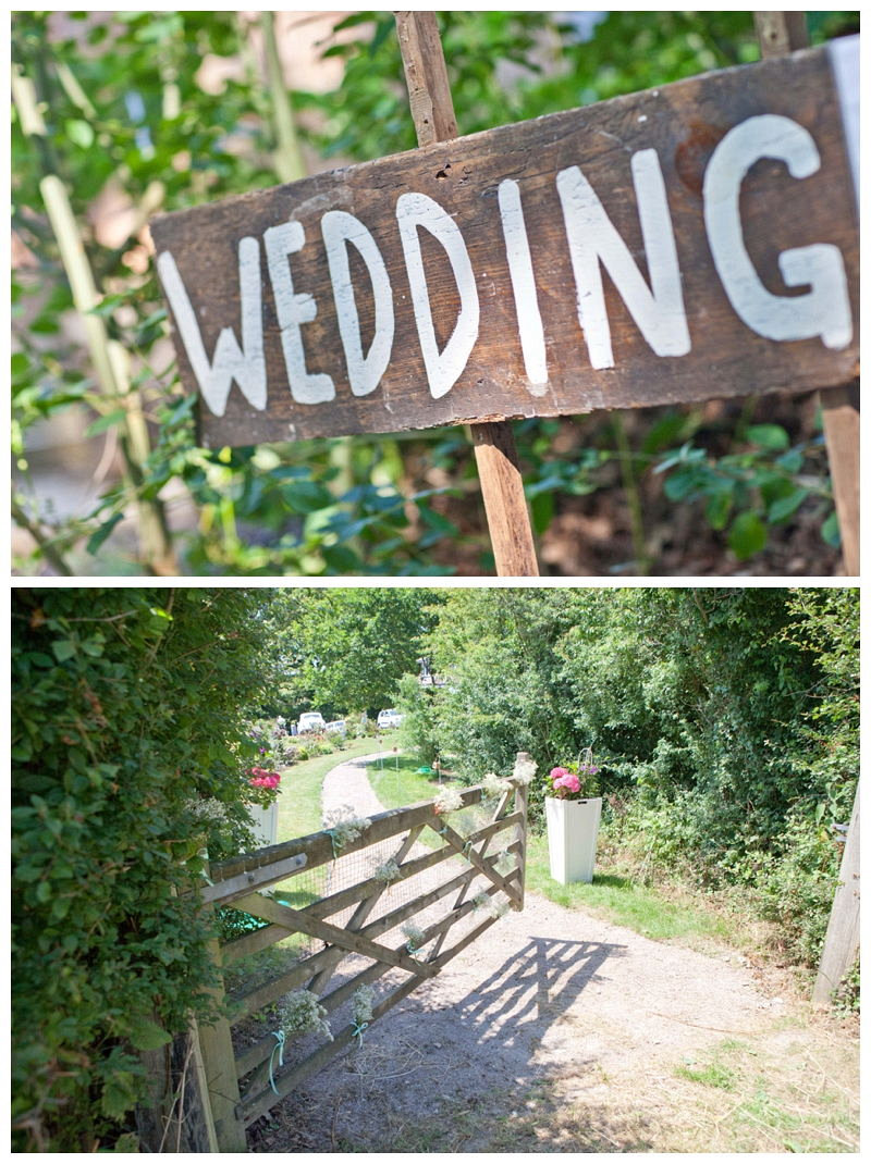 Sussex countryside wedding Photography_1986