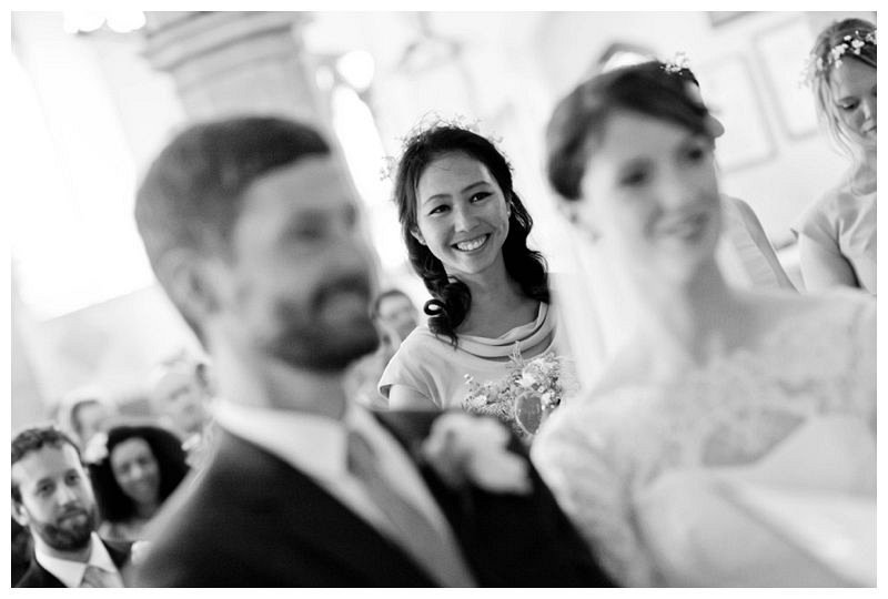 Sussex countryside wedding Photography_2000