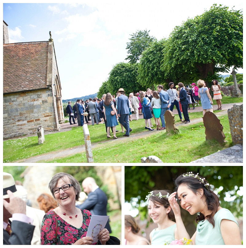 Sussex countryside wedding Photography_2015