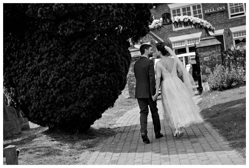 Sussex countryside wedding Photography_2017