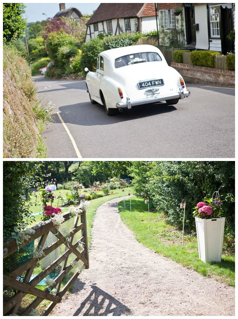 Sussex countryside wedding Photography_2020
