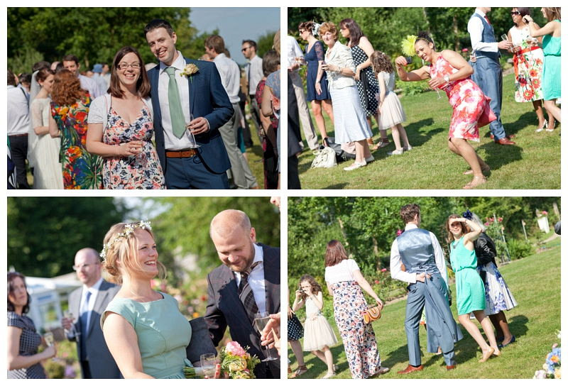 Sussex countryside wedding Photography_2029