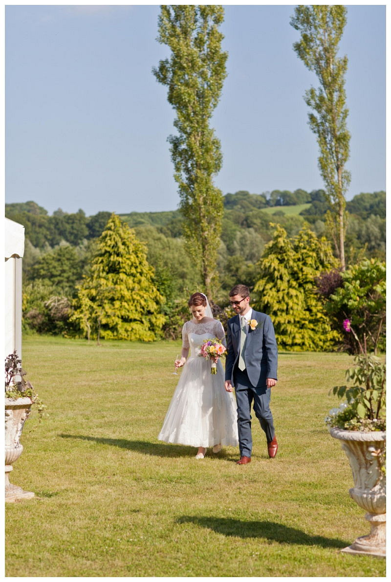 Sussex countryside wedding Photography_2031