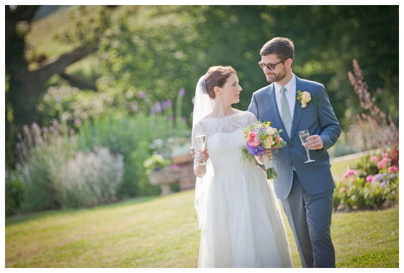 Sussex countryside wedding Photography_2041