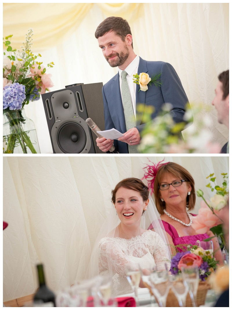 Sussex countryside wedding Photography_2050