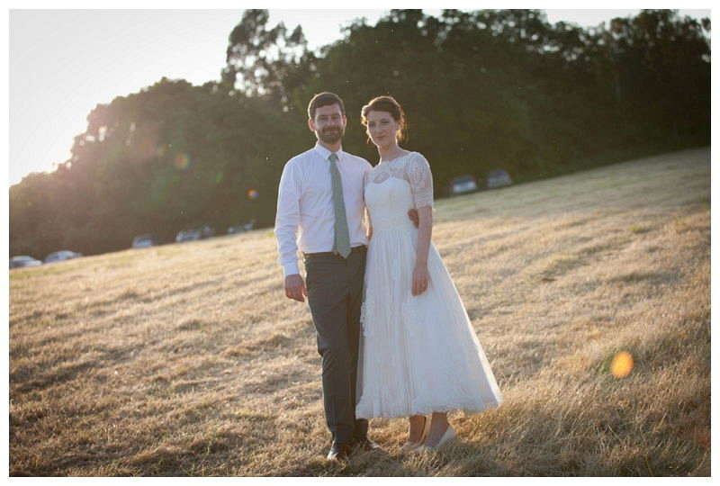 Sussex countryside wedding Photography_2056