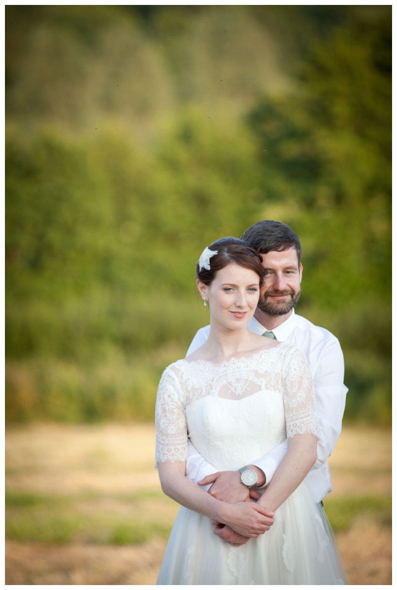 Sussex countryside wedding Photography_2058
