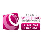 Wedding-Industry-Regional-Finalist-2014