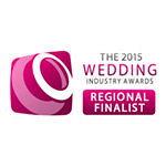 Wedding-Industry-Regional-Finalist-2014