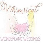 WhimsicalWeddings