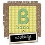 boho-weddings