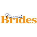 cornish-brides
