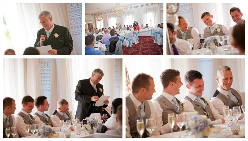Buxted Park Hotel Wedding Photography_2369