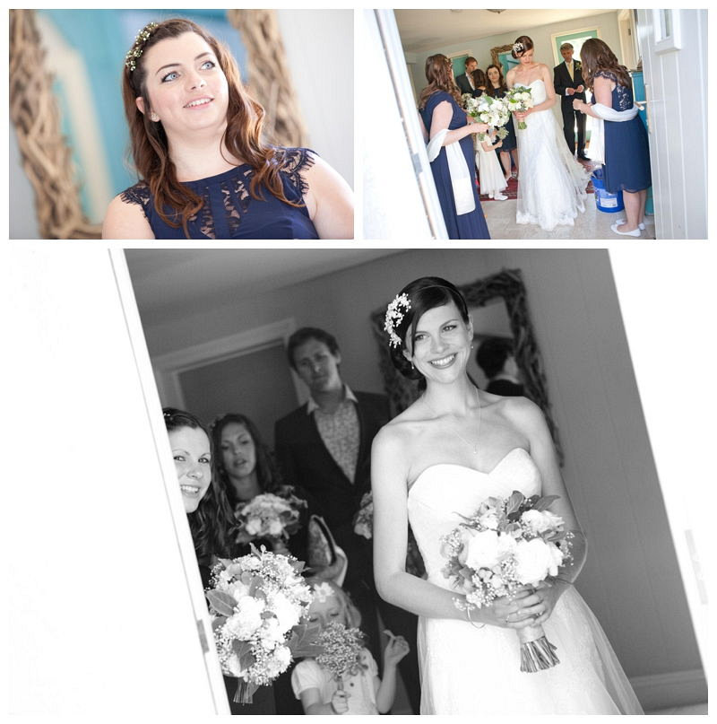 Scilly Isles wedding photography_2104