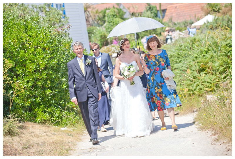 Scilly Isles wedding photography_2110