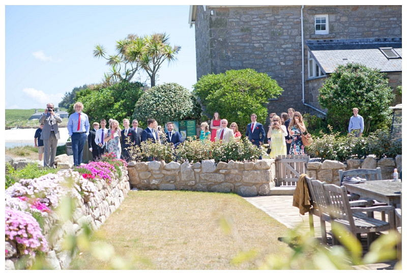 Scilly Isles wedding photography_2111