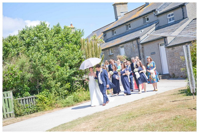 Scilly Isles wedding photography_2114
