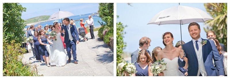 Scilly Isles wedding photography_2115