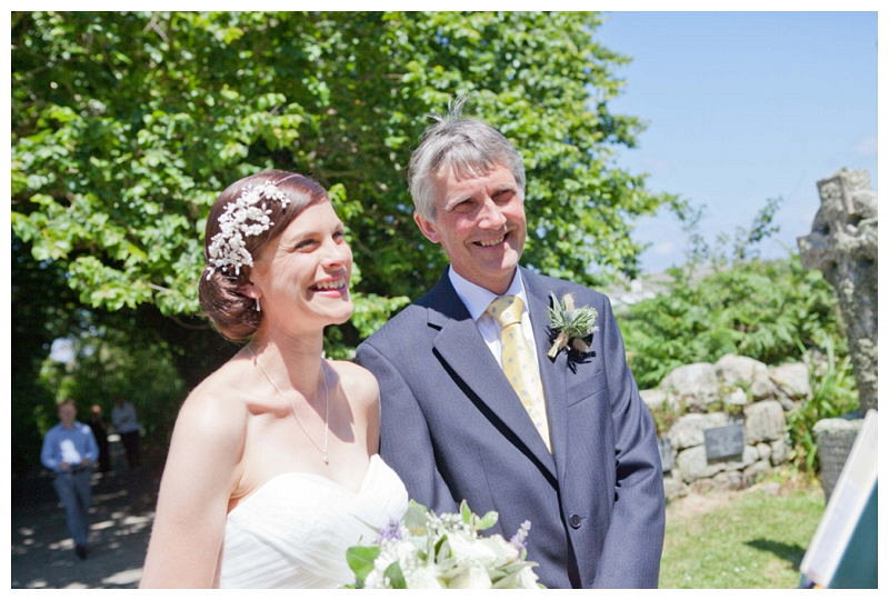 Scilly Isles wedding photography_2117