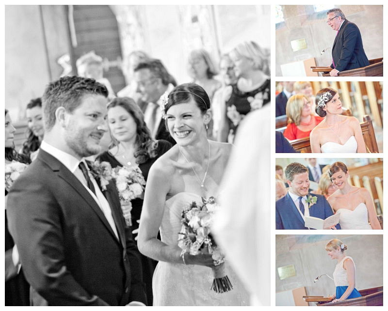Scilly Isles wedding photography_2119