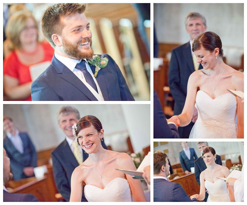 Scilly Isles wedding photography_2120