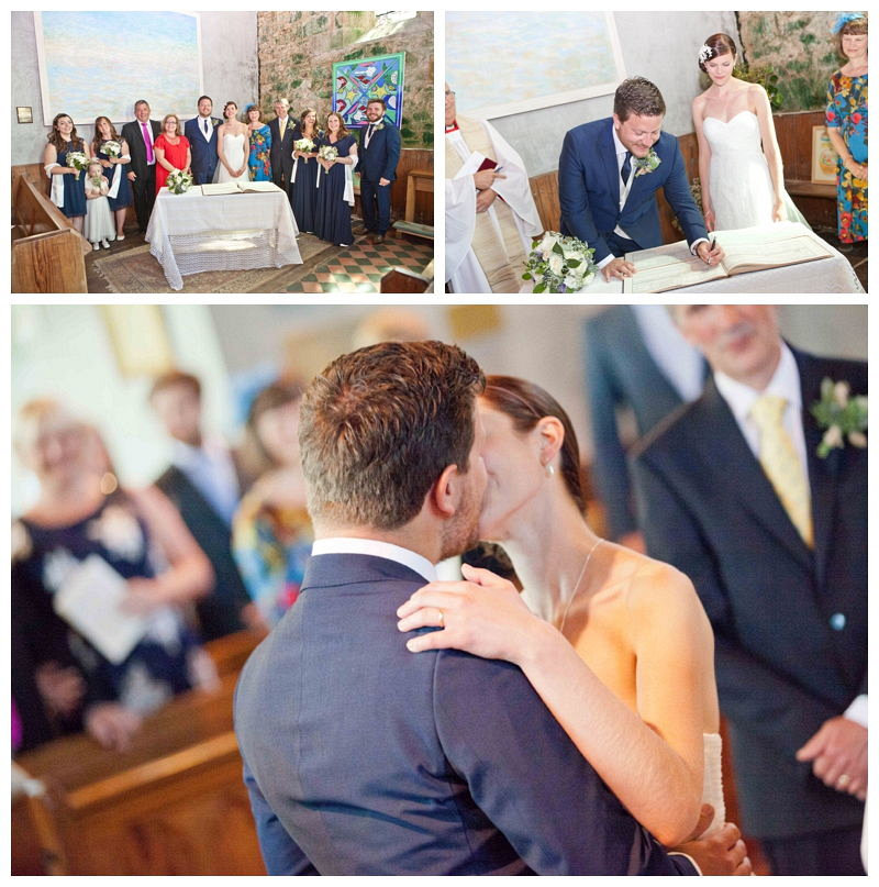Scilly Isles wedding photography_2122