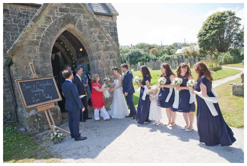Scilly Isles wedding photography_2127