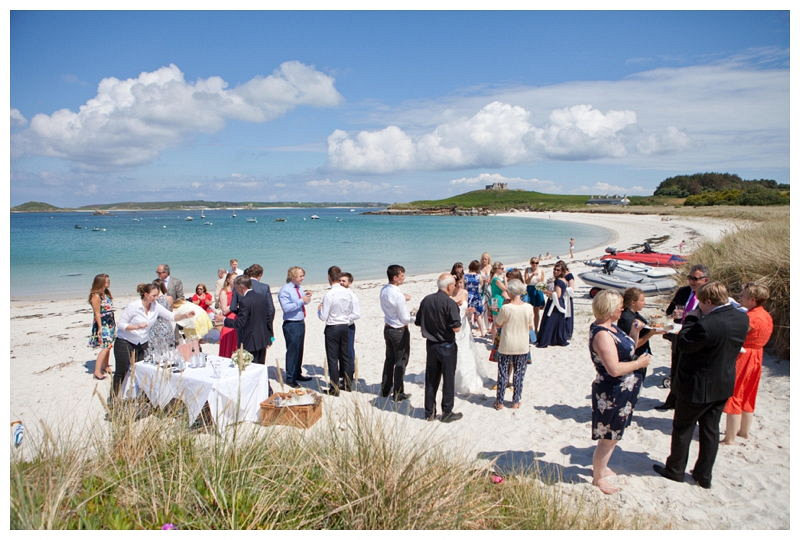 Scilly Isles wedding photography_2133