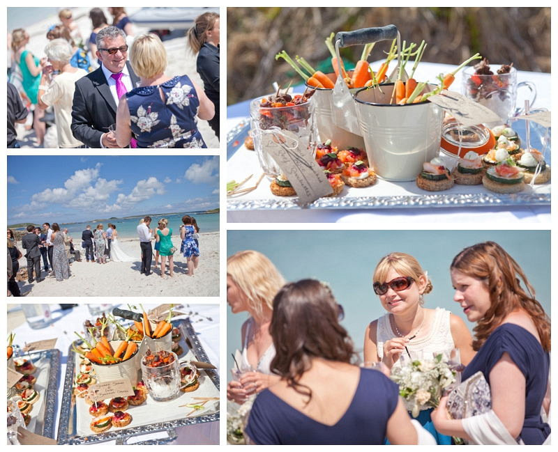 Scilly Isles wedding photography_2138