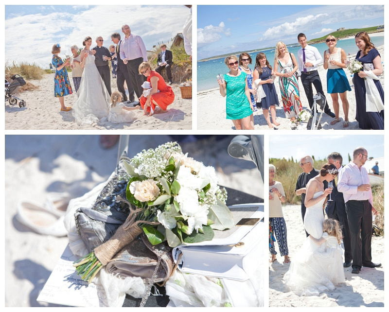 Scilly Isles wedding photography_2139