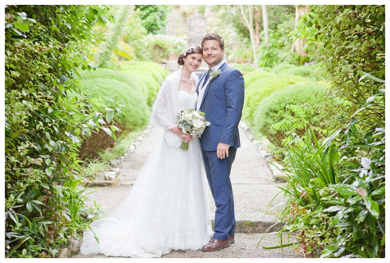 Scilly Isles wedding photography_2144