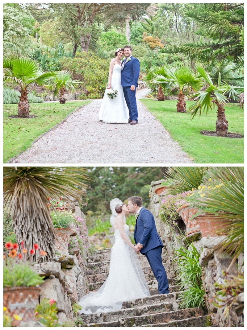 Scilly Isles wedding photography_2145