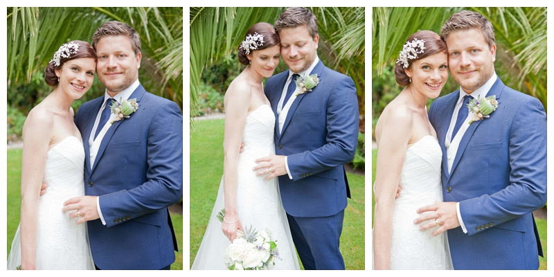 Scilly Isles wedding photography_2146