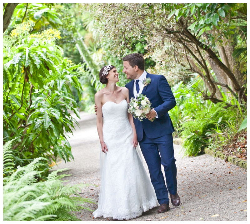 Scilly Isles wedding photography_2149