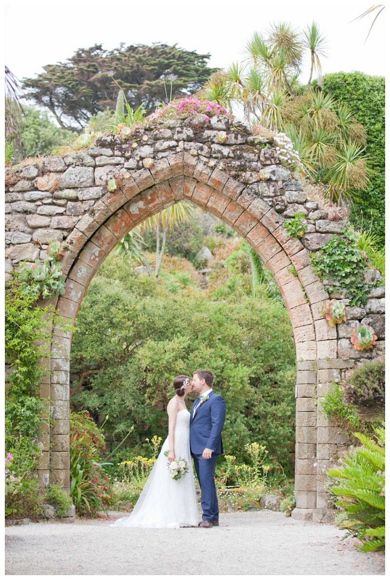 Scilly Isles wedding photography_2150