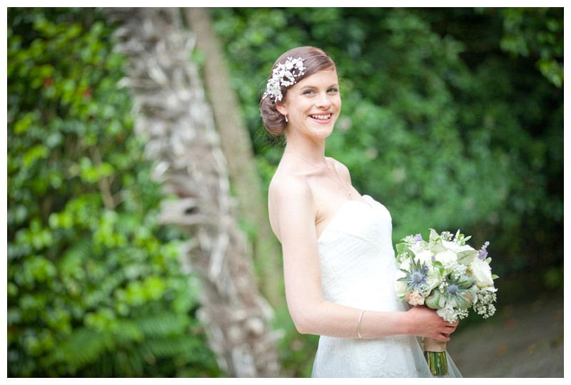 Scilly Isles wedding photography_2151