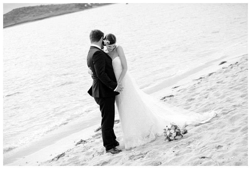 Scilly Isles wedding photography_2152