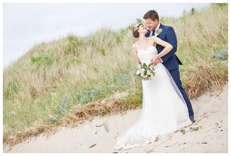 Scilly Isles wedding photography_2154