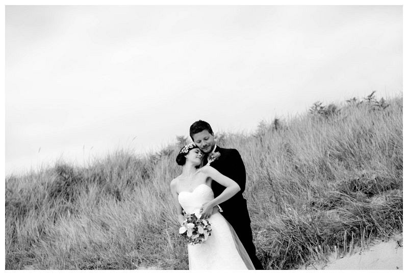 Scilly Isles wedding photography_2157