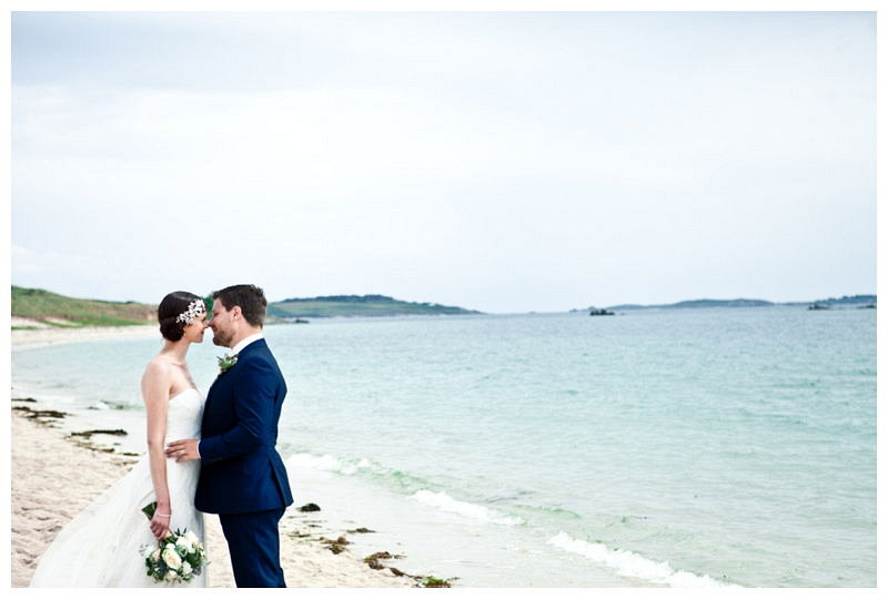 Scilly Isles wedding photography_2158