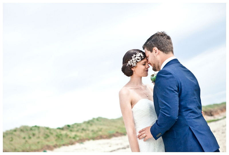 Scilly Isles wedding photography_2159