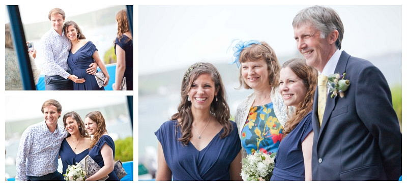 Scilly Isles wedding photography_2164